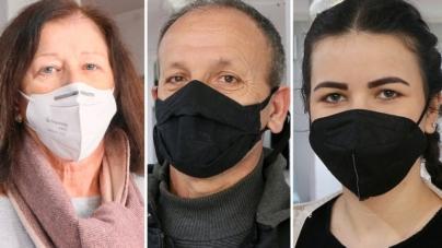 Život s celijakijom u BiH: Za hranu potrebne stotine maraka, a država daje samo 50