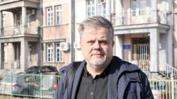Nakon hapšenja Bijedića u SIPA-i saslušan i načelnik Lukavca, oduzeli mu mobitel