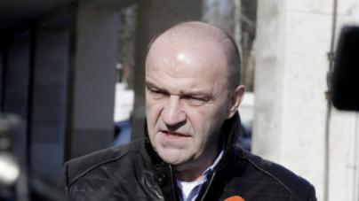 Zašto je uhapšen Enver Bijedić: Posao od 5,5 miliona KM firmi bez ljudi i resursa