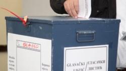 CIKBiH: Jerinić i Grujičić osvojili najviše glasova, odziv u Doboju 55,43, u Srebrenici 42,87 posto