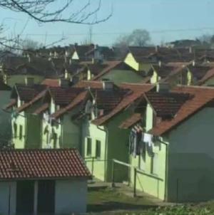 Rješenje o deložaciji iz Mihatovića: Gdje ću sa četvero djece na ulicu?