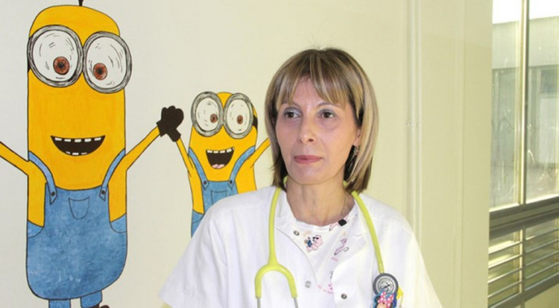 Nagli porast zaražene djece koronavirusom u Tuzlanskom kantonu