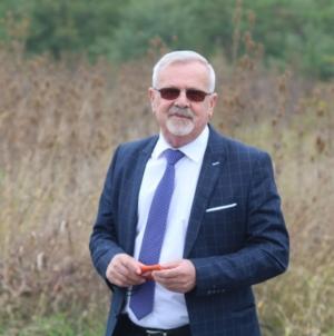 """Tuzlanska Alternativa: U Budžetu  Grada Tuzle za 2021. godinu izdvojeno 200.000,00 KM za JZU Dom zdravlja """"Dr Mustafa Šehović"""" Tuzla"""