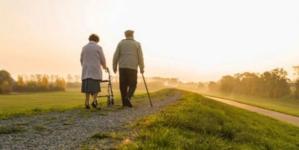 U BiH živi 1.149 stogodišnjaka, od čega 820 žena i 329 muškaraca