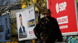 Na kampanju za lokalne izbore 2020. godine potrošeno 5,5 miliona KM