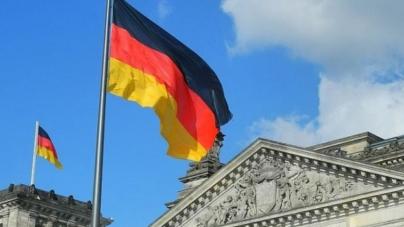Novi paket pomoći odobren danas u Njemačkoj: Za svako dijete po 150 eura…