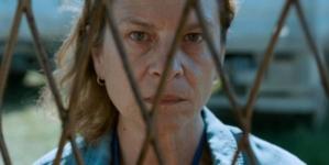 """Sunday Telegraph: """"Quo Vadis, Aida"""" najvažniji film godine"""