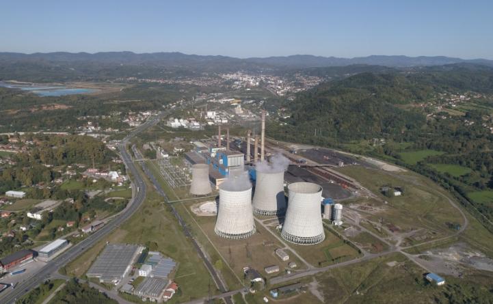 ZAROBLJENA DRŽAVA (VIDEO): Drugima gas, nafta i električna energija, rudarima otkazi