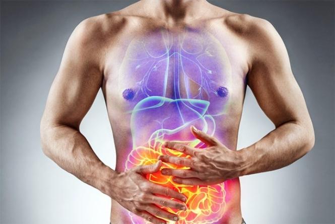 Kada organizam traži pomoć: 10 važnih signala.