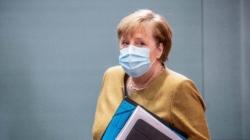 U Njemačkoj zatvaranje produženo do sredine aprila