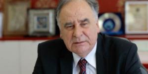 Bogićević odbio poziciju gradonačelnika: Nisam pristao da ostanem kandidat, prema tome, nisam ni mogao biti izabran