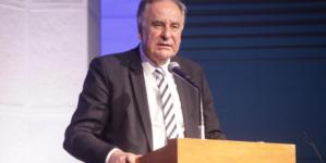 Bogić Bogićević: Moj izbor bio je predstava za javnost, pogazili su mi dostojanstvo