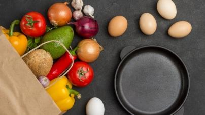 Pet zdravih namirnica koje pomažu u jačanju imuniteta