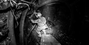 Rudarima Kreke isplaćene plate, ipak nastavljaju štrajk