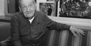 Preminuo poznati glumac Vlastimir Vlasta Velisavljević