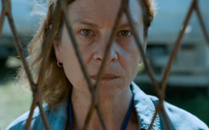 """Film """"Quo Vadis, Aida?"""" dobitnik je još jedne nagrade za najbolji strani film"""