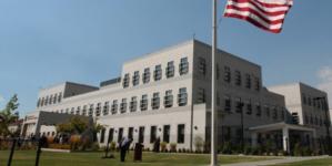 SAD će podržati Kristijana Šmita kao kandidata za visokog predstavnika u BiH