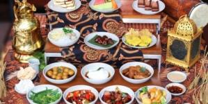 Šta jesti i piti za sehur, a šta za iftar
