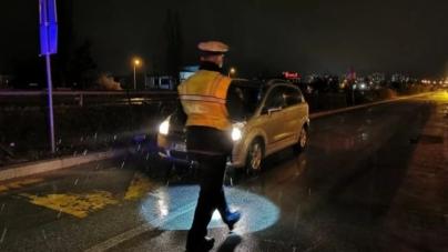 Zbog kršenja policijskog sata u Tuzlanskom kantonu kažnjeno 130 osoba, moraju platiti po 150 KM