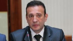 Akademik Kurtćehajić poručio Vučiću: Entiteti nemaju suverenost, već samo nadležnosti