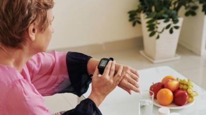 Priprema dijabetičara za post