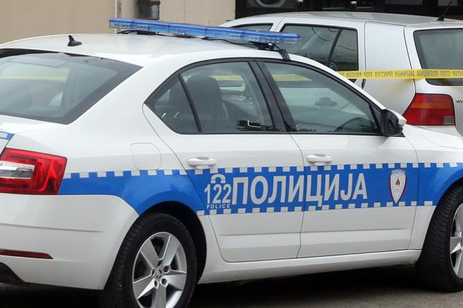 Inspektori u Podrinju ispituju bivše pripadnike Armije RBiH: Zanima ih granatiranje Zvornika
