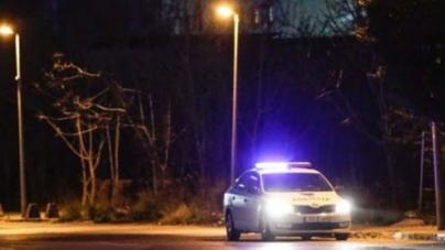 Ukinut policijski sat i u Tuzlanskom kantonu
