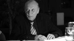 Preminuo srbijanski pjevač i kompozitor Predrag Živković Tozovac