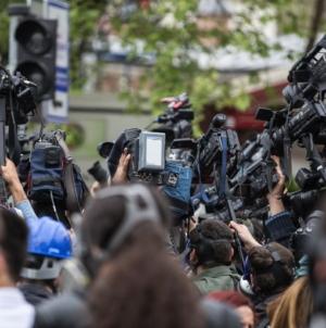 Svjetski dan slobode medija