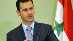 Bashar al-Assad ponovo izabran za predsjednika Sirije