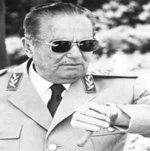 Prije 41 godinu preminuo Josip Broz Tito: Državnik čija je sjena nad Balkanom i dalje prisutna