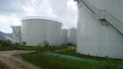Aerodrom i Rudnik soli u Tuzli na listi za privatizaciju, njihova sudbina ovisi o političarima