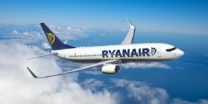 Ryanair uspostavlja poslovanje na aerodromu u Tuzli: Četiri leta sedmično ka Njemačkoj