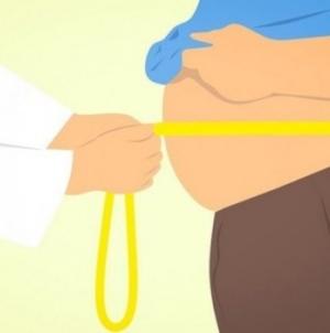 Nikako ne možete smršati u predjelu stomaka? Šest skrivenih razloga zašto vam se tu zadržava mast!