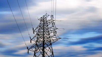 Rubne općine u TK nemaju alternativno napajanje električnom energijom