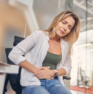 Kako prehrana utječe na zdravlje žuči