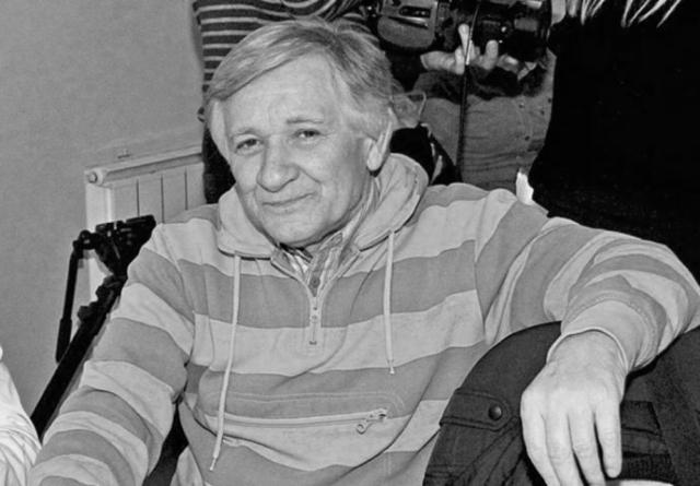 Preminuo Novica Zdravković