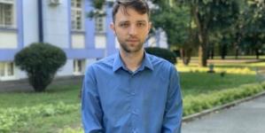 Matematičar iz BiH riješio problem star 40 godina i osporio rezultat čuvenog ruskog naučnika