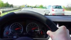 Predložene dopune Zakona: Do 5.000 KM kazne za jako bezobzirne vozače