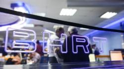 BHRT: Suspendirane urednica u IP-u BHT1 G.D. Mutić i voditeljica vijesti Z. Jorgić