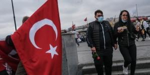 Nova pravila one koji planiraju putovati u Tursku
