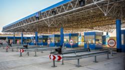 Napokon olakšani uslovi za ulazak stranaca u Bosnu i Hercegovinu