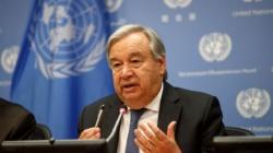 Antonio Guterres izabran ponovo za generalnog sekretara UN-a