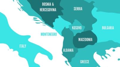 Zašto se Kosovo i Republika Srpska nikako ne mogu porediti