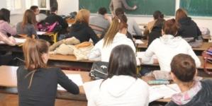 Objavljen Konkurs za upis u srednje škole u Tuzlanskom kantonu