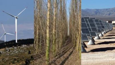Prvi blokovi TE gase se 2023. godine: Rudari će raditi na fotonaponskim elektranama i plantažama vrbe