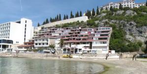 Odmaralište Feroelektra u Neumu prodato za 6,3 miliona KM