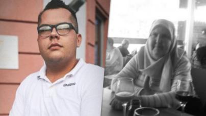 Potresna ispovijest Nermine Džuzdanović kojoj je komšija ubio majku i oca: Prepoznala sam ubicu u svojoj avliji