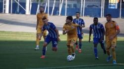 Tuzla City igra protiv Sarajeva: Spremniji nego ikad