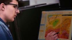 Sladić: Ozbiljno vas molim da shvatite upozorenje – opasne vremenske prilike od danas do ponedjeljka u 23 sata!